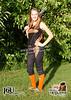 16U Outlaws Brooke 5x7