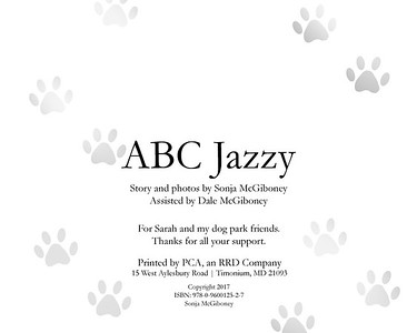 ABC Jazzy v2 Cover2 insided front