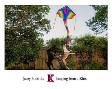 ABC Jazzy v2 Page 12 K