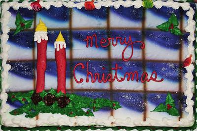 NEA_1627-6x4-Cake
