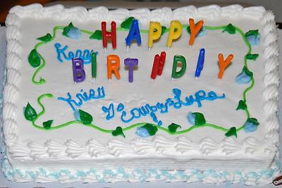 DSC_2938-Cake-Kerry-6x4