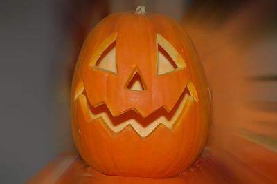 1-DSC_5468-6x4-Pumpkin blur