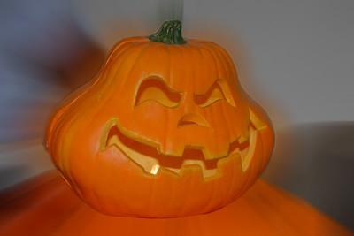 1-DSC_5467-6x4-Pumpkin-Blur