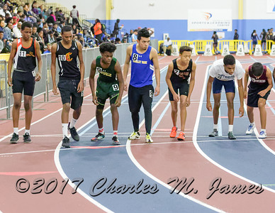 01052017 HS Track MeetSports and Learning