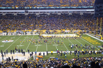 Steelers-Packers (11-26-17)