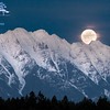 Steeples-Rising-Full-Moon-2092