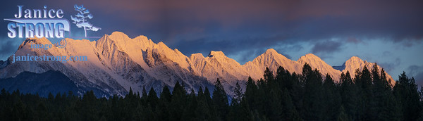 Sunsets-Steeples-4010-4011-4012-Pano