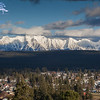 Steeples and Cranbrook BC-7009.