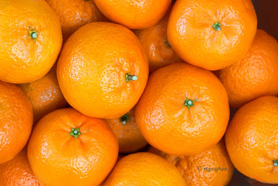 """Clementines"""