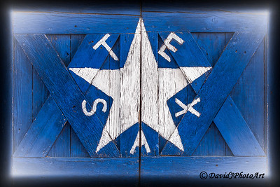 """Texas Star"""