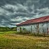 Townsend Quilt Barn