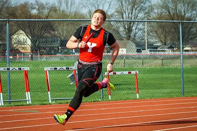 Chris Galloway Track Sneak Peek 11