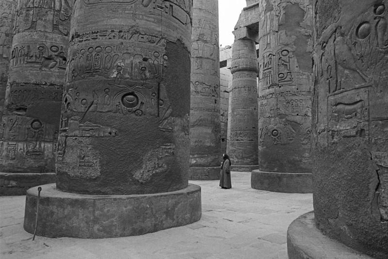 Egypt DP--6-6B