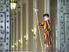 Vatican  DP-00742A