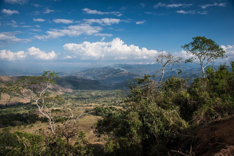 Costa Rica  DP-2979B