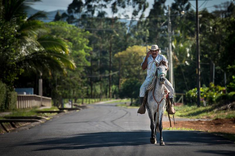 Costa Rica  DP-3542B