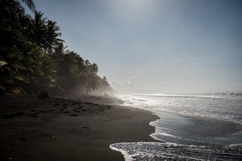 Costa Rica  DP-2914B