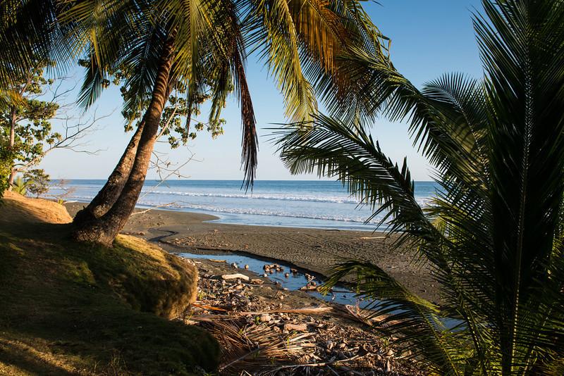 Costa Rica  DP-2900B