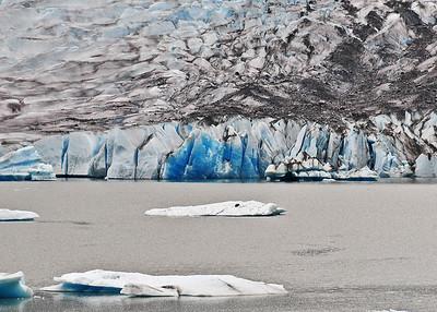 ALS_1127-adj-Glacier-Blue