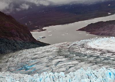 ALS_1646-adj-Glacier