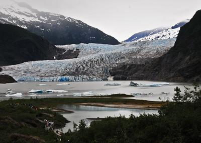 ALS_1123-adj-Glacier