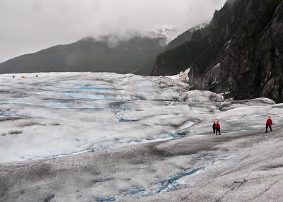 ALS_1966-Glacier