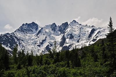 ALS_2917-10x8-Laughton Glacier