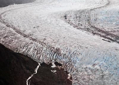 ALS_1239-Glacier