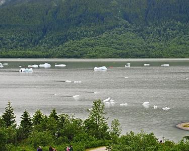 ALS_1152-10x8-Kayaks