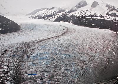 ALS_1265-Glacier