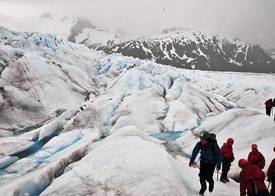 ALS_1887-Glacier-size