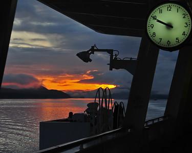 ALS_2109-10x8-Sunset-Time