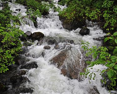 ALS_1078-10x8-Waterfall