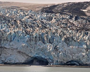 ALS_3529-10x8-Glacier Waterfall