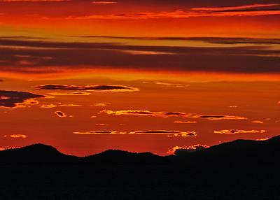 ALS_0557-Adj-Sunset