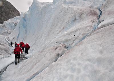 ALS_1926-Glacier-Wall