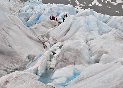 ALS_1892-Glacier-Trekers