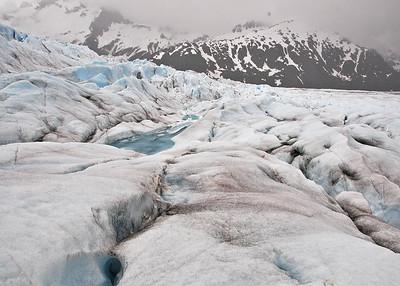 ALS_1880-Glacier