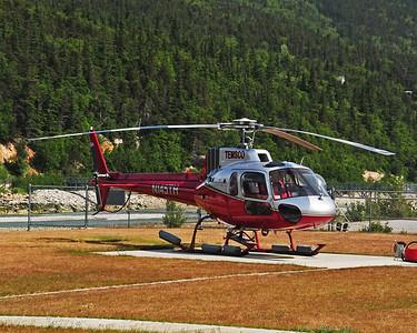 ALS_2282-10x8-Temsco-Helicopter