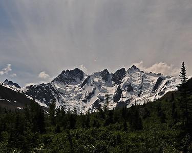 ALS_2918-10x8-Laughton Glacier