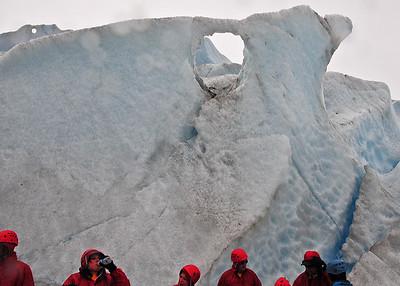 ALS_1940-Glacier-Hole