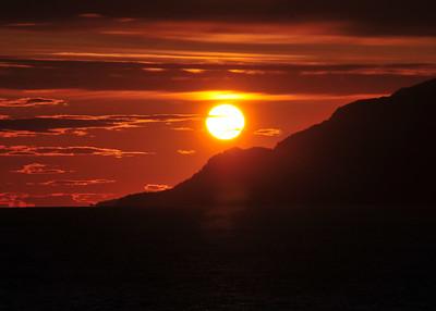 ALS_0248-adj-Sunset