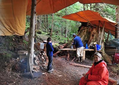 ALS_0864-adj-Camp