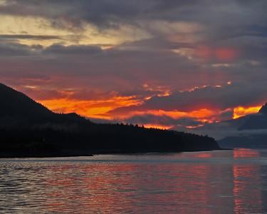 ALS_2123-10x8-Sunset-Reflection