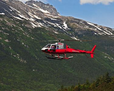 ALS_2308-10x8-Temsco-Helicopter