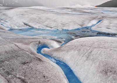 ALS_1990-Glacier-Stream