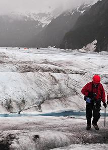 ALS_1881-Glacier
