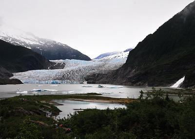 ALS_1133-adj-Glacier-Waterfall