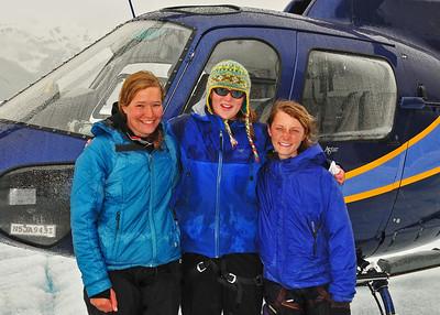 ALS_2006-Glacier-Guides