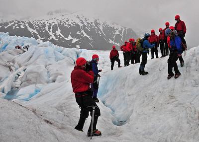 ALS_1896-Glacier-Step